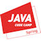 java-code-camp